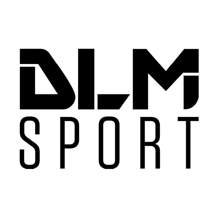 DLM sport