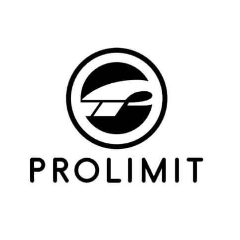 Logo Prolimit - Scuola kite VKC
