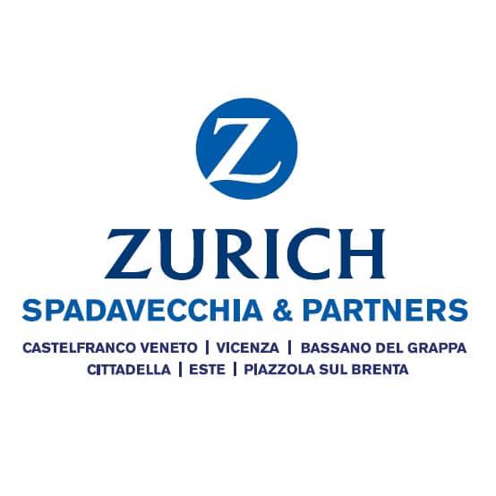 Spadavecchia & Partners