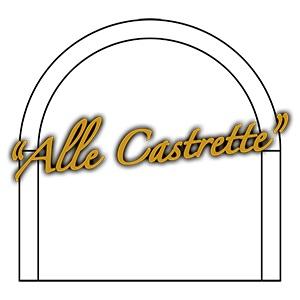 Hotel Ristorante - Alle Castrette